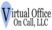 Virtual Office On Call